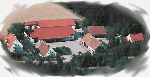 kreitmeier niedersuessbach öffnungszeiten